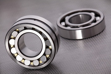 bearing_10
