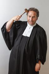 Boinker lawyers
