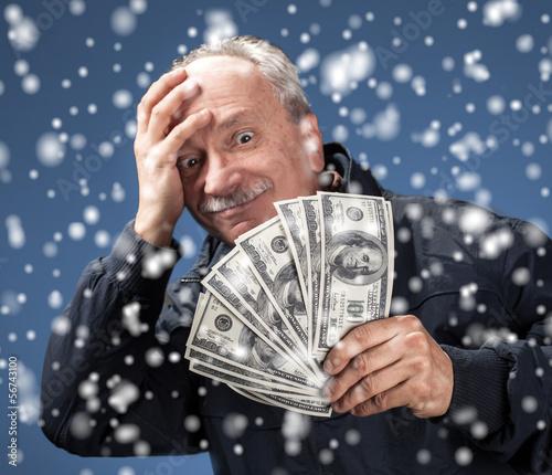 christmas, x-mas, sale, banking concept