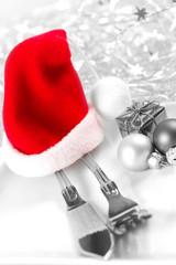 Weihnachtsmenü ©yvonneweis