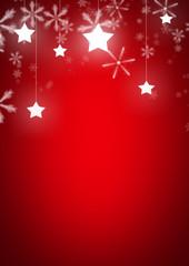 Weihnachtskarte