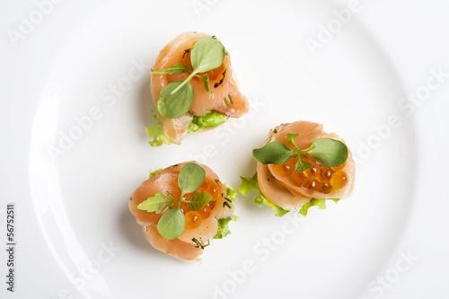 food_03