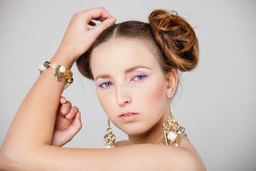 Beauty Face
