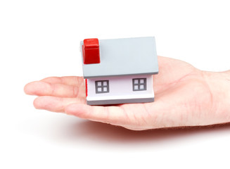 buying, selling or property insurance.