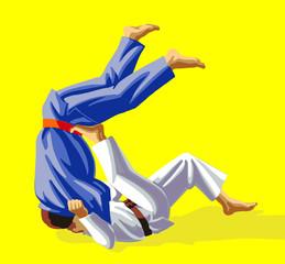 Judo_5