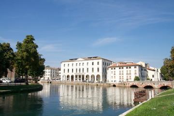 Treviso Riviera
