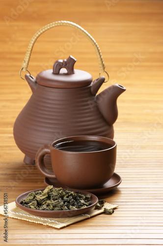 Fototapeten,antioxidant,aroma,aromatisch,ashtray