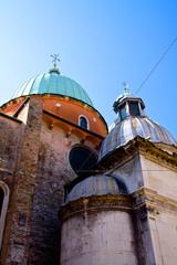 Treviso - Duomo