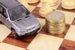 Car Finance Strategy 3