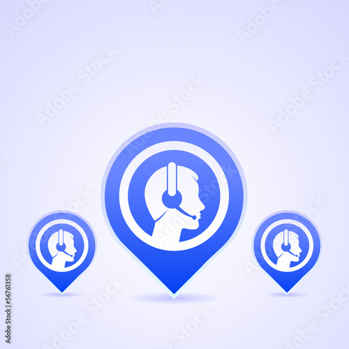 Headset Communication