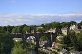 Knaresborough (Uk)