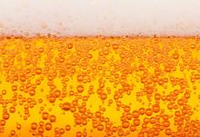 Piwo tekstury, bez szwu