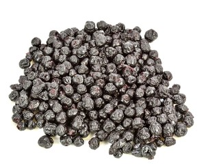 Blueberries - Dried