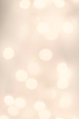 Abstract natural blur defocussed background with sparkles, fine