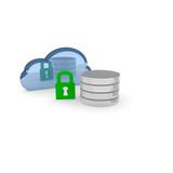 cloud, datenbank, server, vpn,