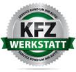 KFZ Meisterbetrieb - Service rund um ihr Auto