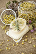 Herbal Camomile Products