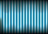 Fototapeta multicolored lines
