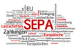 SEPA (Single Euro Payments Area)