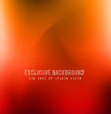 Fototapety Abstract high tech background