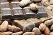 Schokolade18