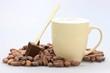 Trinkschokolade01
