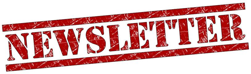 Newsletter Stempel rot  #131002-svg04