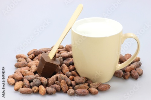 Trinkschokolade02