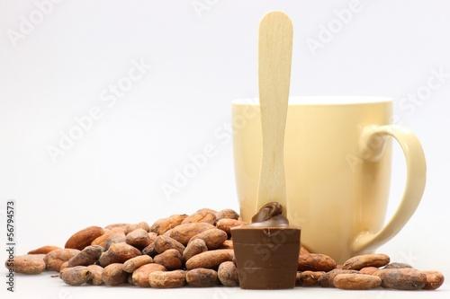 Trinkschokolade03