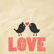 Love Card17