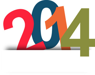 APPY NEW YEAR 2014