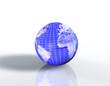 Globus Solar
