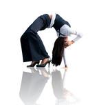 Flexible business communication