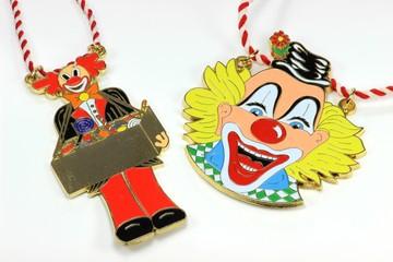 Karnevalsorden02
