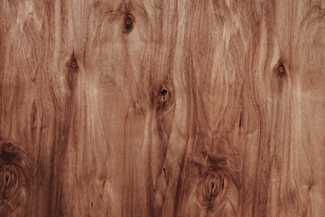 pine brown plywood texture