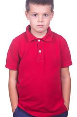 boy posing 10