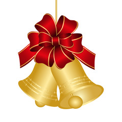 weihnachtsglocke,dekoschleife,weihnachtsdeko,weihnachtsschmuck