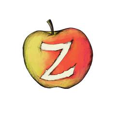 Apfel Z