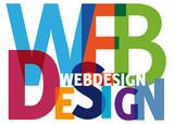 webdesign Konzept