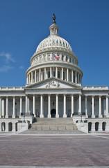 Capital's Capitol