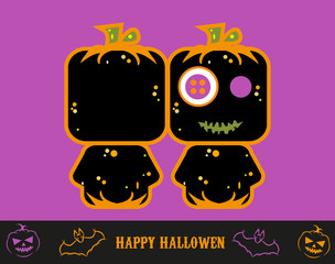 Halloweentoy