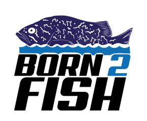 Born 2 Fish