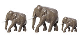Elephant Figurines