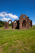 Lincluden Collegiate Church, Dumfries and Galloway, Scotland