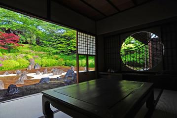 Temple -Toufukuji-Koumyoin-18