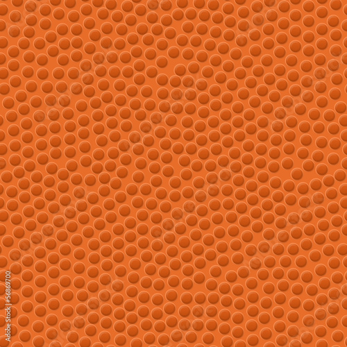 seamless basketball textures with bumps