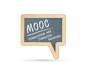 Les MOOC