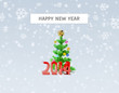 Search  for Happy new year 2014