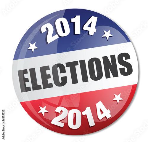2014 - élections