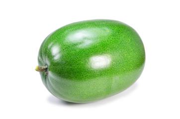 white gourd melon